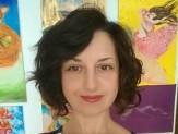 Nadia Mancino