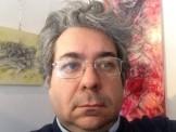 Artemio Ceresa