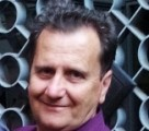 Arnaldo Loforese