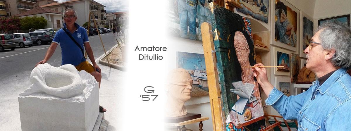 Amatore Ditullio