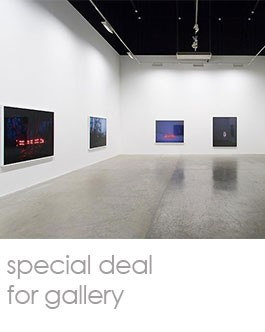 Special condition for gallery